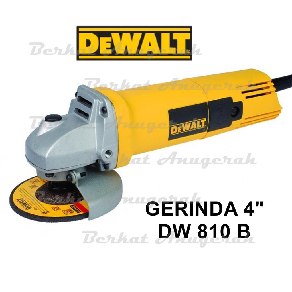 Handle / Pegangan Samping Mesin Gerinda BOSCH GWS 060 / 5-100 / 7-100 | Shopee Indonesia
