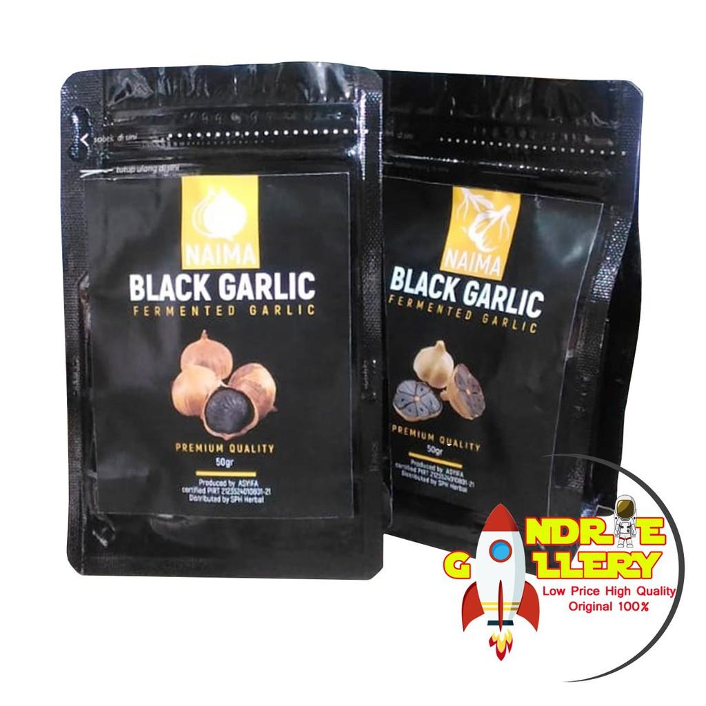 Al Khodry Minyak Kemiri Premium Penyubur Penumbuh Bulu Rambut Black 125 Ml Original Shopee Indonesia