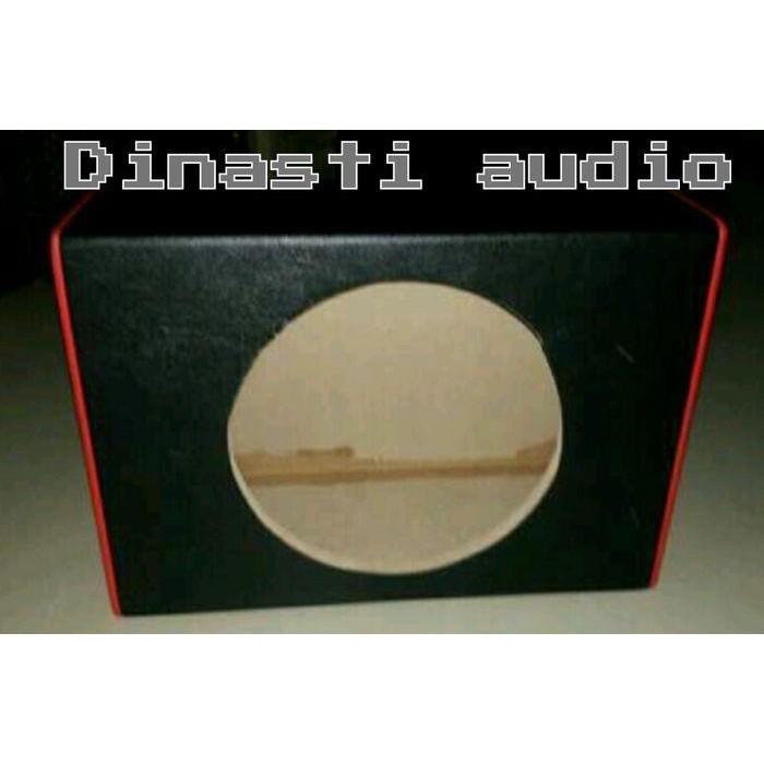 Speaker Mobil | Box Mdf 12 Inch - Box Subwoofer 12 Inch