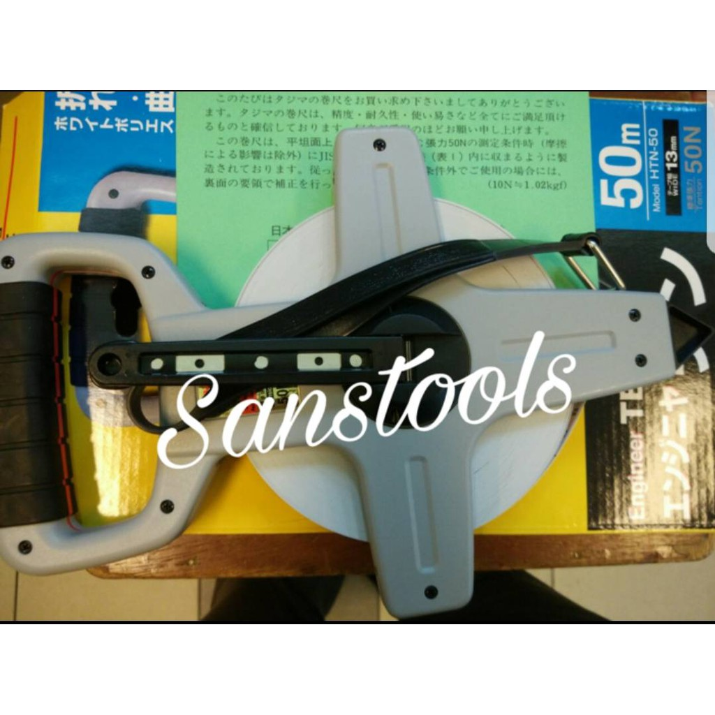 Ekslusif Meteran Laser Digital Bosch Glm 30 Glm30 Shopee Indonesia 70m Dle 70 Professional