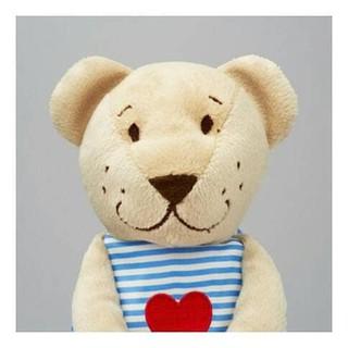 PROMO MURAH Boneka teddy bear eeade493c4