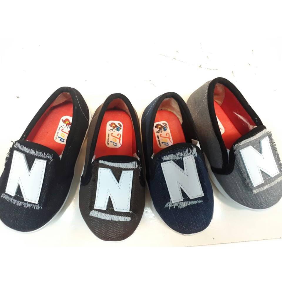 Jellyshoes Yumeida Bunga Flatshoes Shopee Indonesia Jelly Shoes Sepatu Kerja