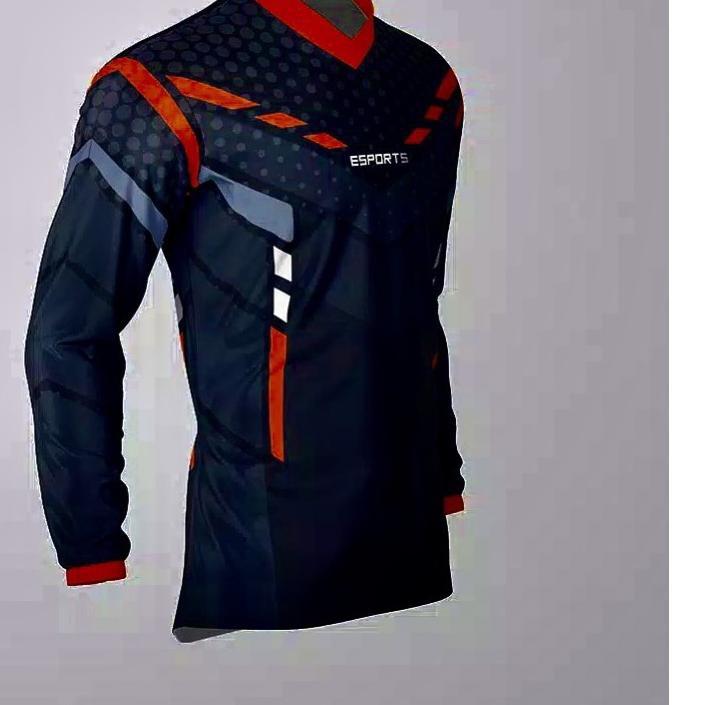 Produk Baru Baju jersey SEPEDA  esports . . . .