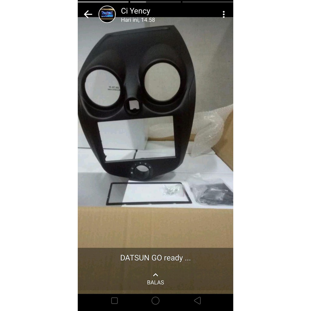 Sansui Sa 5202i Full Hd Sa5202i Mkv Head Unit Tape Double Din Tv 5202 I Osaka Support Mp4 Dan Audio Mobil Shopee Indonesia