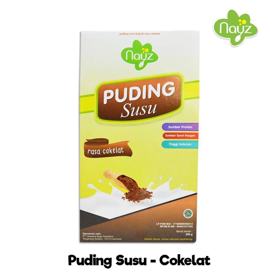 Susu Junior Temukan Harga Dan Penawaran Makanan Bayi Online Nutrilon Royal 3 Pronutra Soya Box 350gr Khusus P Jawa Terbaik Ibu November 2018 Shopee Indonesia