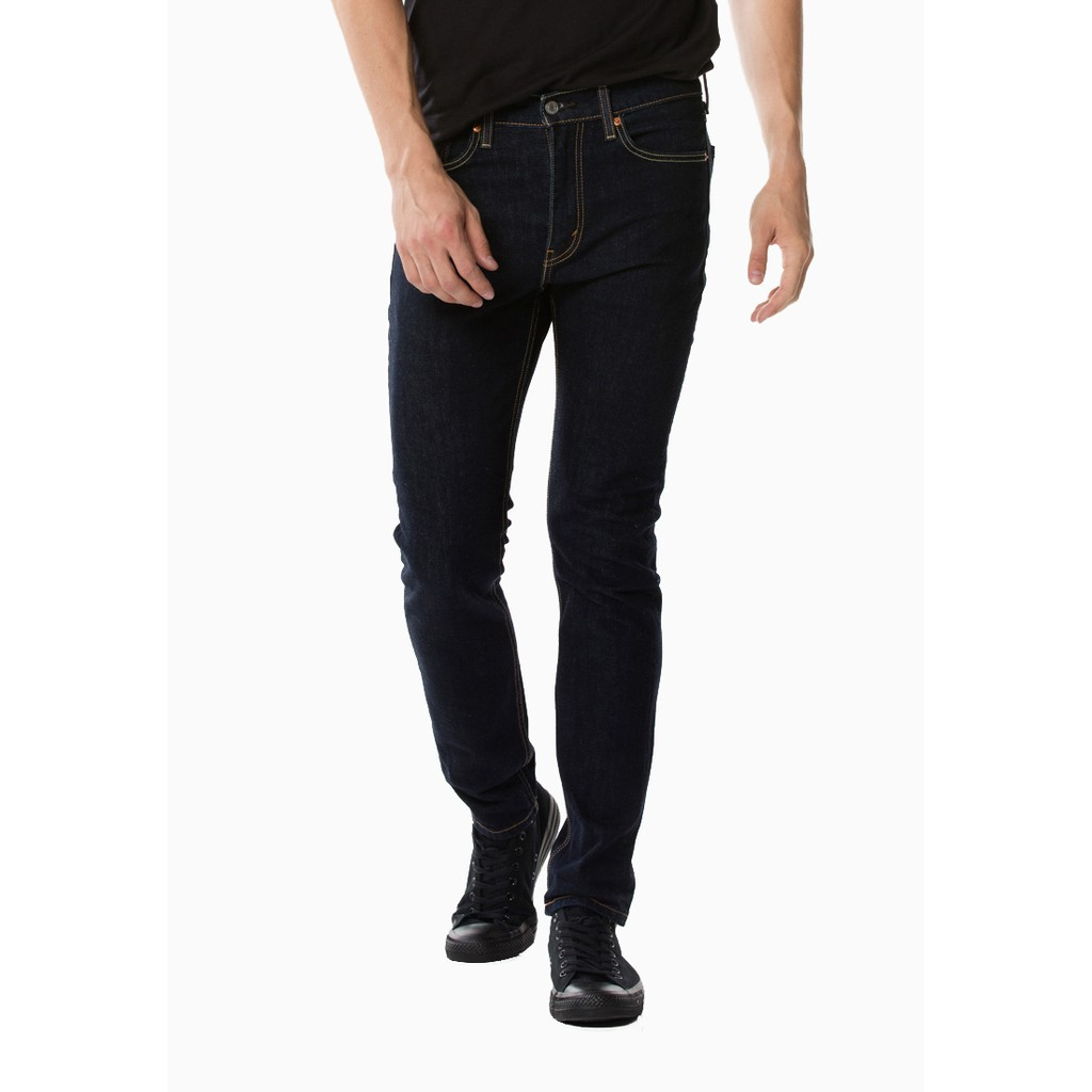 Levis 501 Original Fit Jeans Black Range 00501 2193 Shopee 501r 37610 0660 Hitam 34 Indonesia