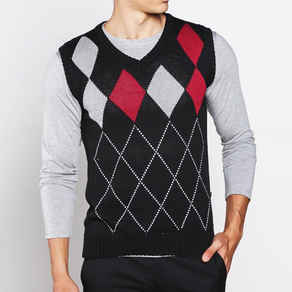 Emba Jeans Samprodia Sweater Rajut Warna Blue Coral Shopee Indonesia Denosiq Celana Denim Pria Heavy Stom 1 Abu 38