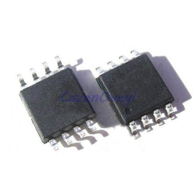 50pcs EN25Q64-104HIP Q64-104HIP SOP-8