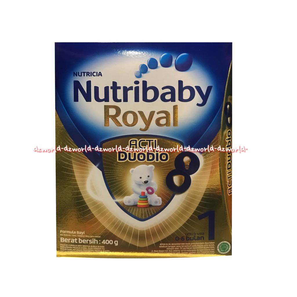 Bebelove 2 Nutricia Susu Formula Bayi 6 12bulan Bebelac 1800gr Enfamil A Shopee Indonesia