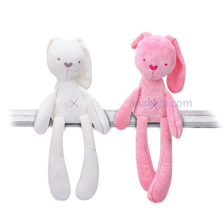 JJ Ovce Pixie Soft Chime Toy   boneka anak   boneka lucu  187f9df8f8