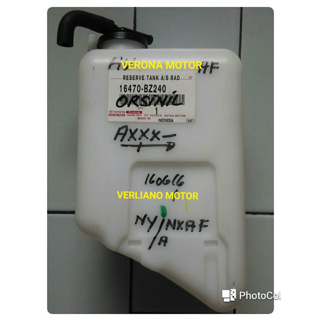 Toko Online Verona Verliano Motor Shopee Indonesia Actuator Isc Idle Speed Control Grandmax Luxio Agya Ayla