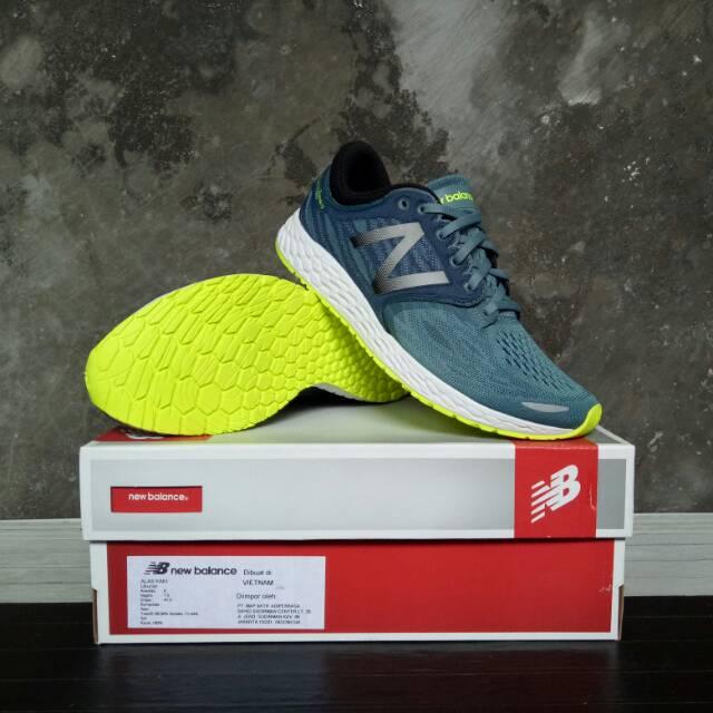 Sepatu Running Original Murah New Balance MZANTGY3  69ad2b7a6a