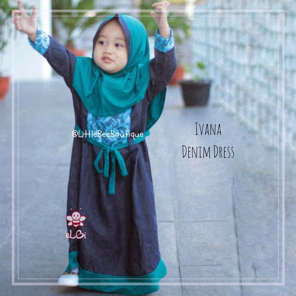 Baju Kekinian Dress Temukan Harga Dan Penawaran Online Terbaik Muslim Wanita Cewek Hijaber Gamis Maxy Maxi Long Veana Limited Agustus 2018 Shopee Indonesia