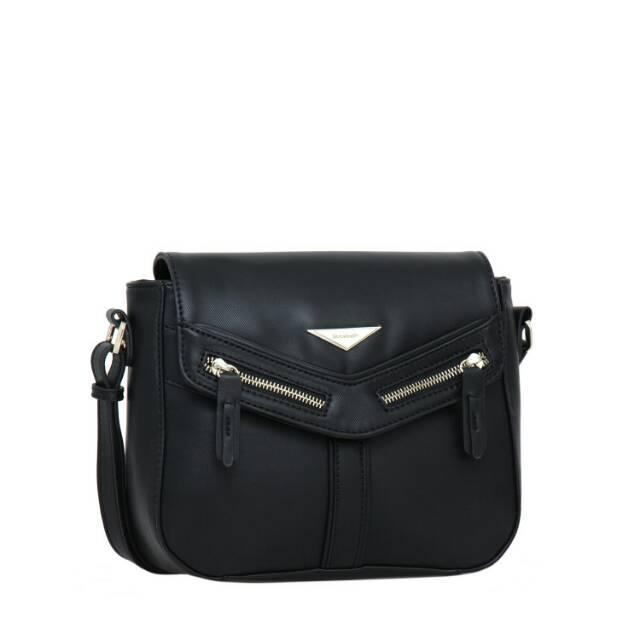 Tas Elizabeth Bags Kara Sling bag Original  13d558d1fc