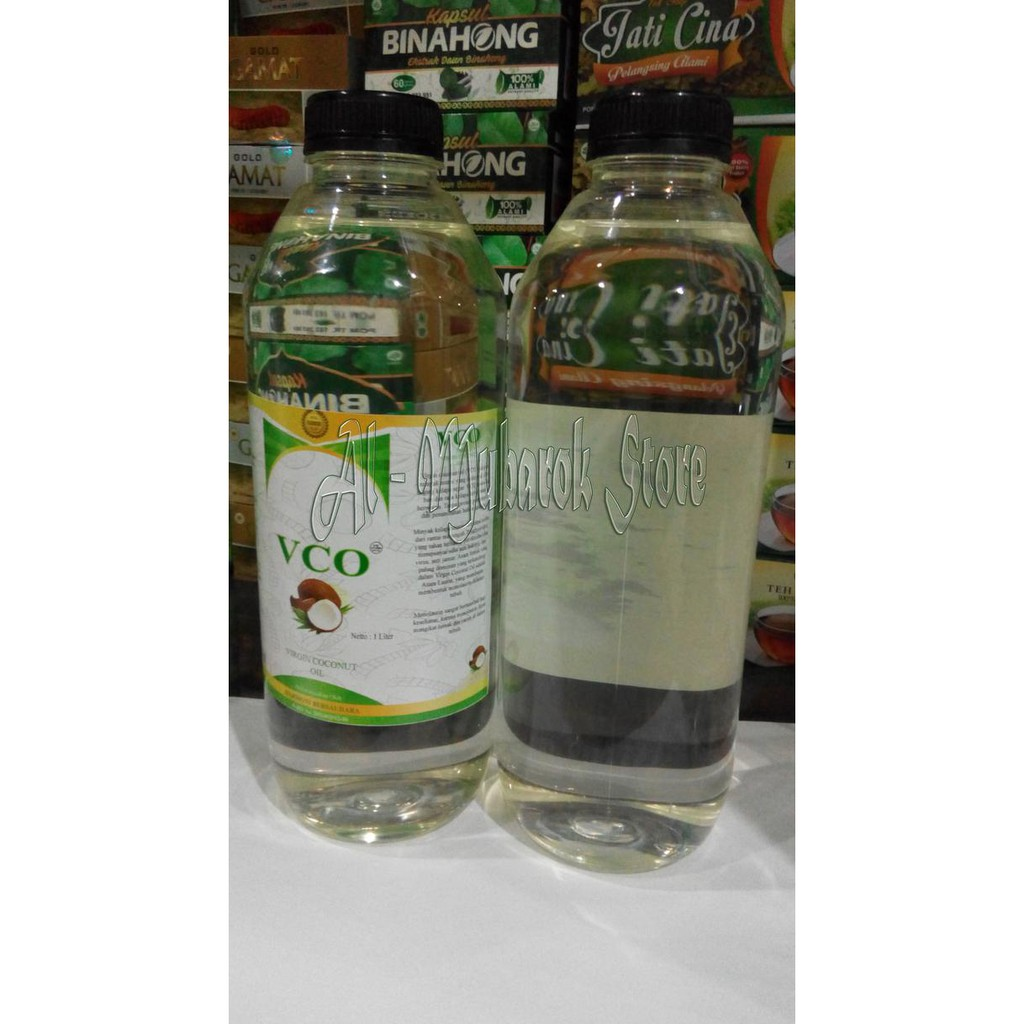 Produk Baru Blackmores Omega Triple Concentrated Odourless Fish Oil Anti Inflammatory 150 Kapsul Vanilla Diskon Shopee Indonesia