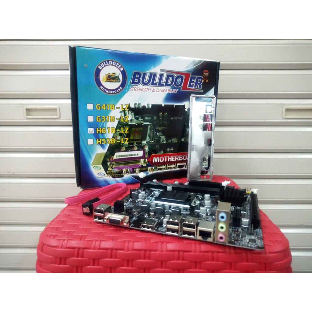 Memory Pc Ddr3 Bulldozer 2gb 1333 10600 Garansi Lifetime Murah 4gb Venomrx 12800 Shopee Indonesia