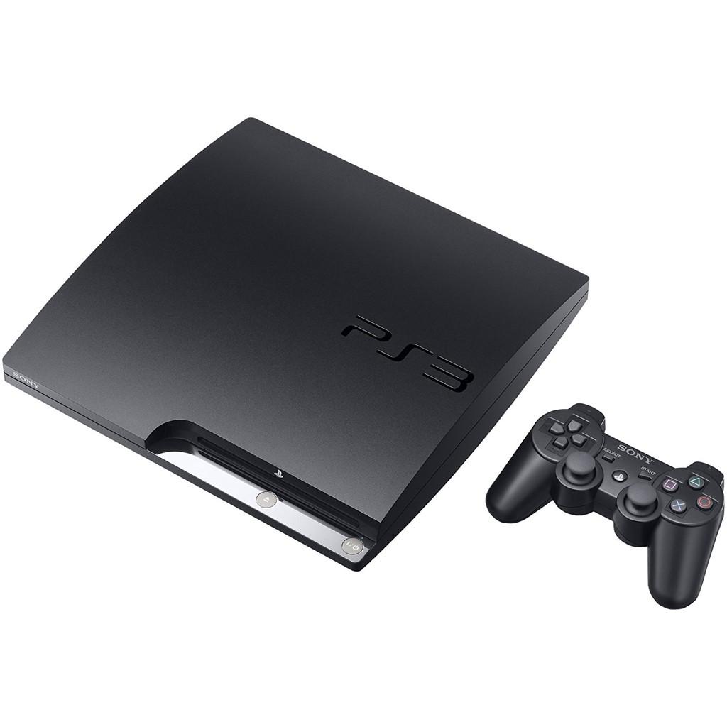 Mesin Or Console Ps4 Fat Ref 500gb Hen 505 Full Games Shopee Slim Cuh 2006a Jet Black Hits Bundle Psn 3 Bulan 4 Game Indonesia