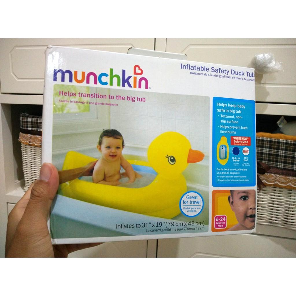Dapatkan Harga Perlengkapan Mandi Bayi Diskon Shopee Indonesia Bak Tempat Baby Shinpo Paradise 601