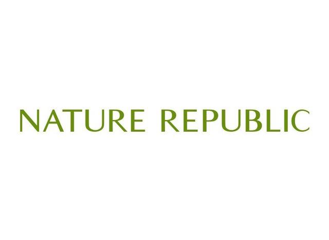 NATURE REPUBLIC Argan Essential Deep Care Shampoo-2