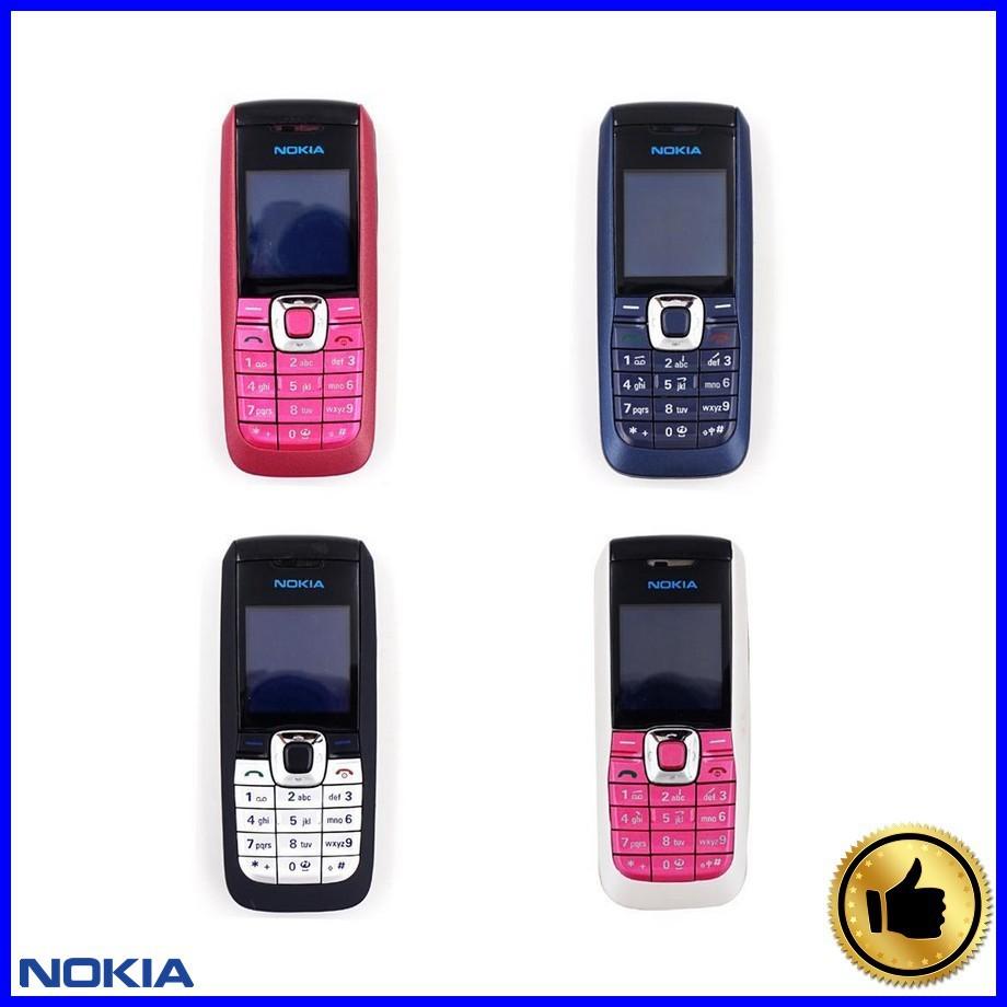 Hp Icherry C225 Plus Shopee Indonesia C125