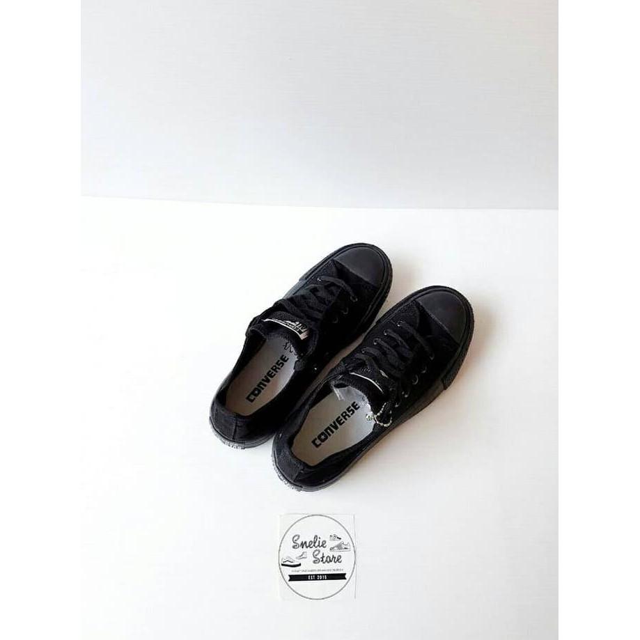 Promo Dr Kevin Women Sneakers Slip On 5313 White Black Pink Green Sepatu Casual Addidas Alphabounce Terlariss Running Adidas Tubular Putih