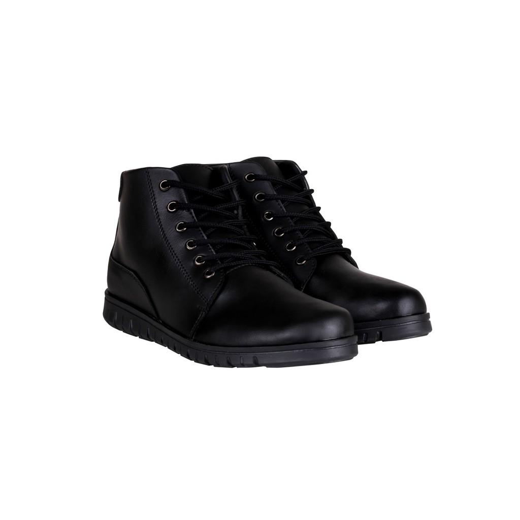 Atta Footwear Sepatu Sneakers Pria Venus Best Seller FREE SENDAL ... ea65572c8b
