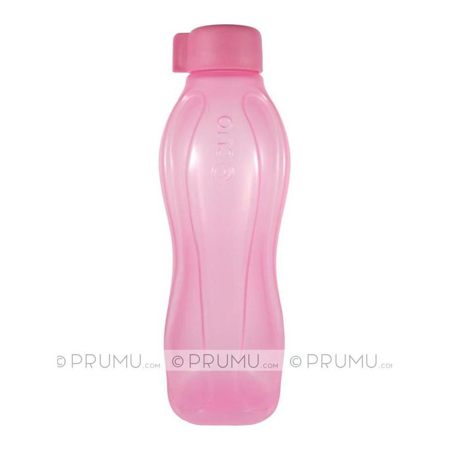 READY# GO-JEK 6 Botol minum anak 350ml | Souvenir Ulang Tahun - Clio Evo ** | Shopee Indonesia