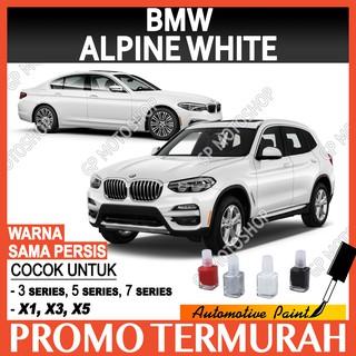 Mobil Bmw Harga Terbaik Perawatan Kendaraan Otomotif Agustus 2021 Shopee Indonesia