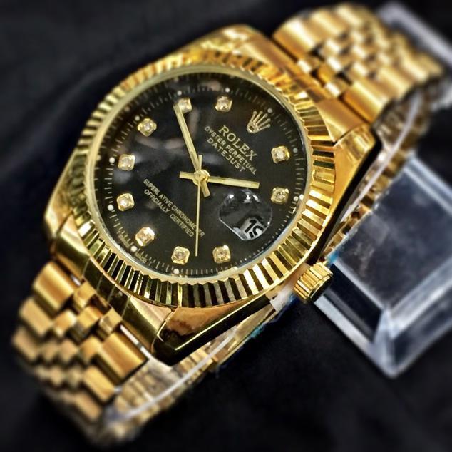Jam Rolex 4734  5a4175d36e