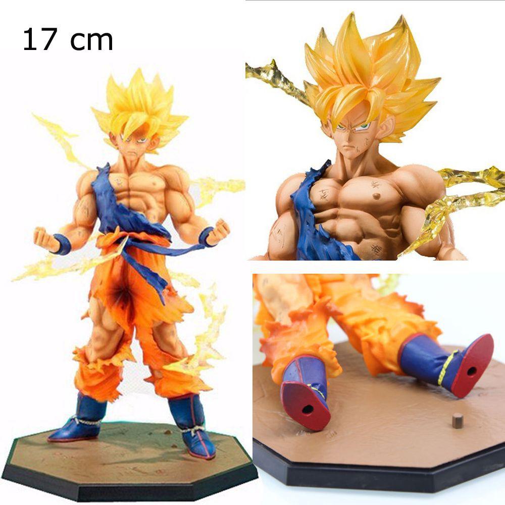 Dragon Ball Super Soulxsoul Gokou Black 37313 Shopee Indonesia Ss God Goku Big Size 35525
