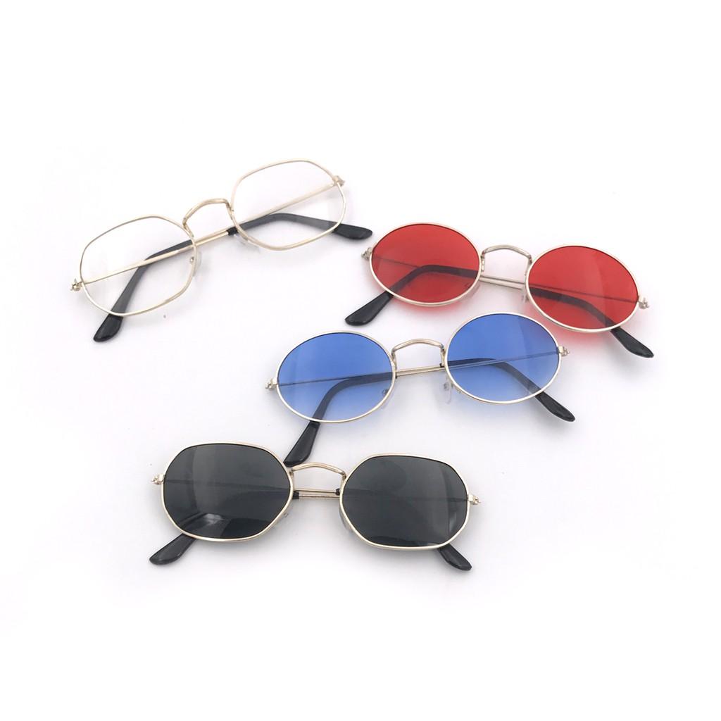 Kacamata Fashion Terbaru/New Fashion/Frame Lensa Pria ...