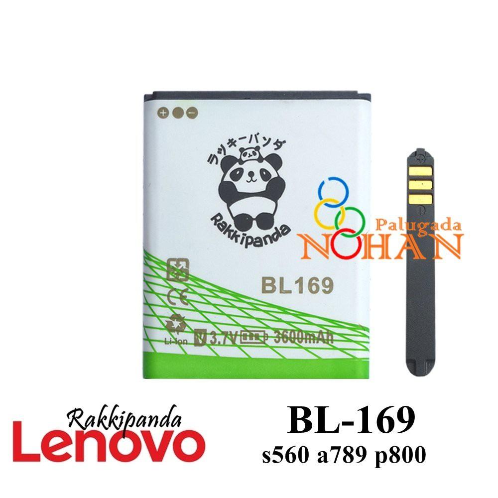 S560 Temukan Harga Dan Penawaran Online Terbaik November 2018 Intel E 5400s Series Ssd M2 80mm Sata 120gb 560r 400w Mbs Shopee Indonesia