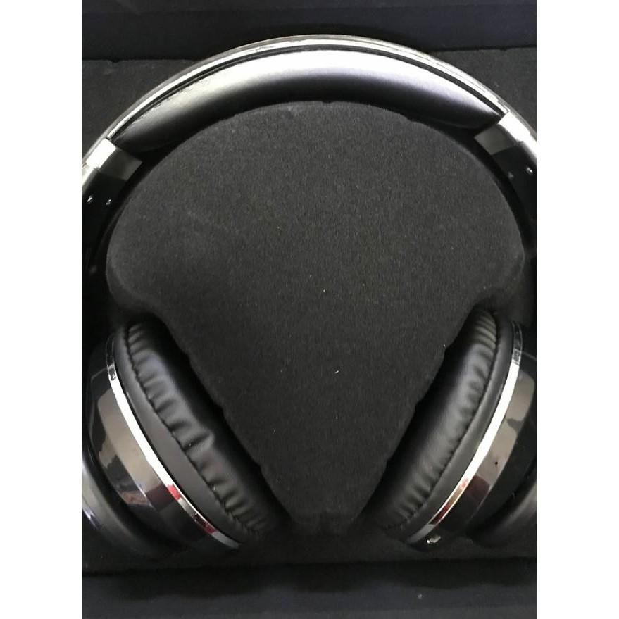 New Headphone ...