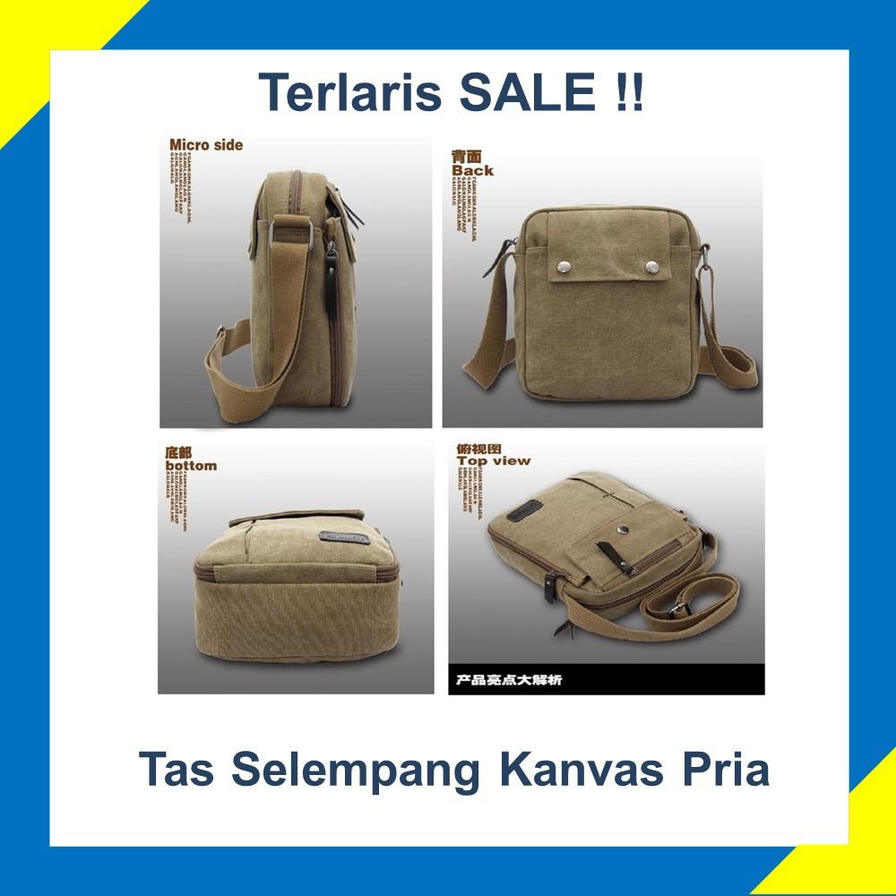 Tas Selempang Dada Temukan Harga Dan Penawaran Online Terbaik Fashion Pria Punggung Waist Bag Sling Gratis Ongkir November 2018 Shopee Indonesia