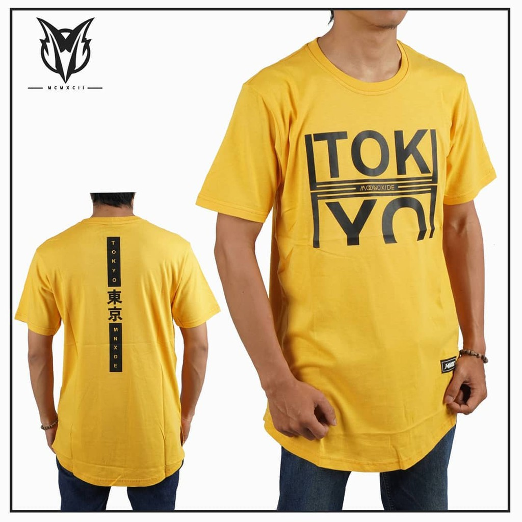 Kaos Tshirt Baju Obral Murah Combed 30 Distro Logo Kecil Sobat