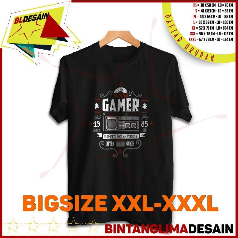 Bigsize Tshirt Kaos Umar bin Khattab Baju Kaos Distro Seri Kaos Islam  Khalifah kedua Navy Hitam Mer  614d9e78f8