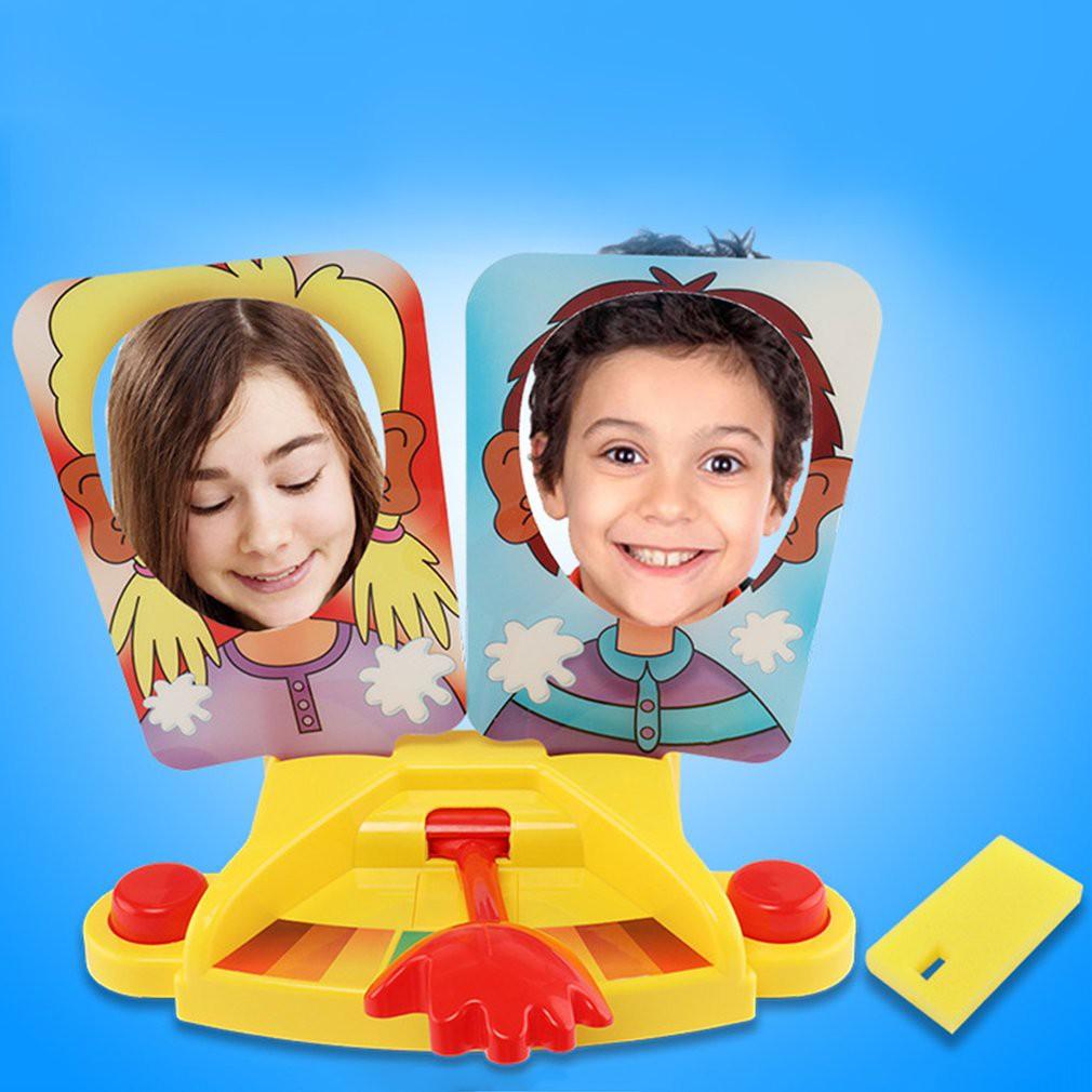 Mainan Kerincingan 2 Gagang Bola4 Daftar Harga Terbaik Dan Ocean Toy Beauty Set Anak Oct84004ab Multicolor Kolam Bola Tenda Bermain Bayi Untuk Indoor Outdoor Shopee Indonesia