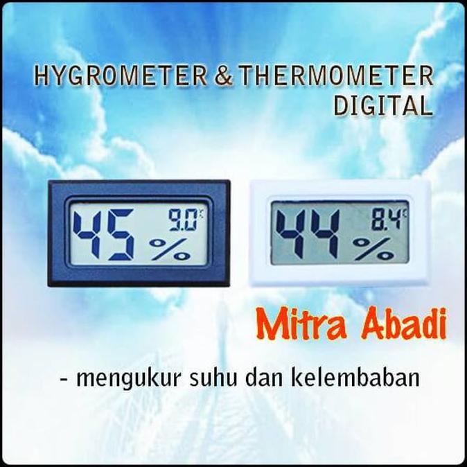 [deicy] STC-1000 Termostat Controller Termometer Temperatur Digital dengan Sensor Suhu | Shopee