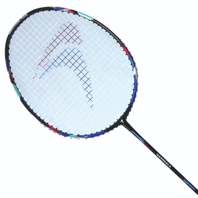 Shuttlecock Bola Badminton Bulutangkis Garuda Gold Cock Kok   Shopee Indonesia