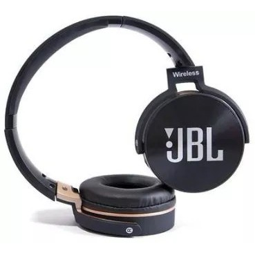 JBL 950BT Headset Wireless Bluetooth Headphone extra bass