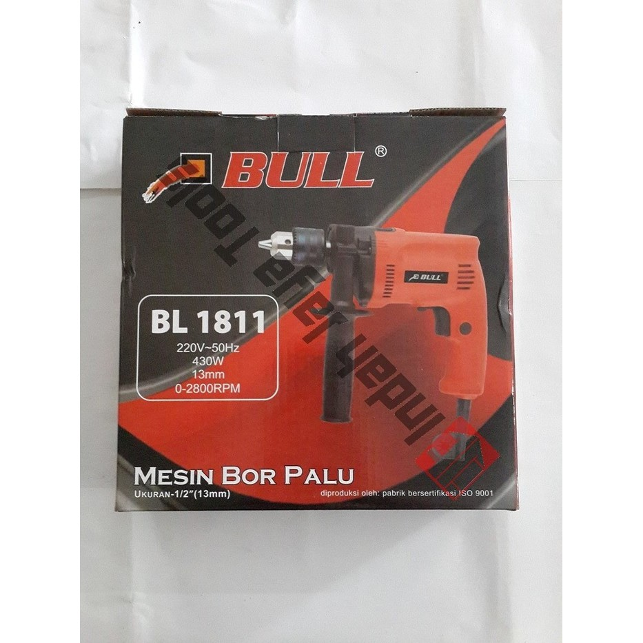 Bitec Mesin Bor Serbaguna Sgm 906 Shopee Indonesia Mini Die Grinder Set 80 Pc Tuner Gerinda Botol 3000