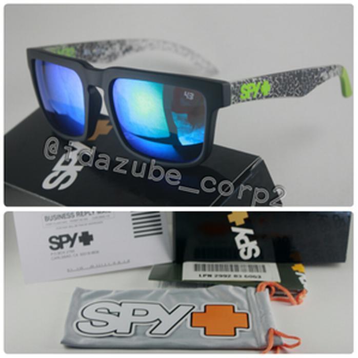 PROMO Kacamata Sepeda CoolChange 5 Lensa Myopia + 2 Style Outdoor - 0089 MURAH | Shopee Indonesia