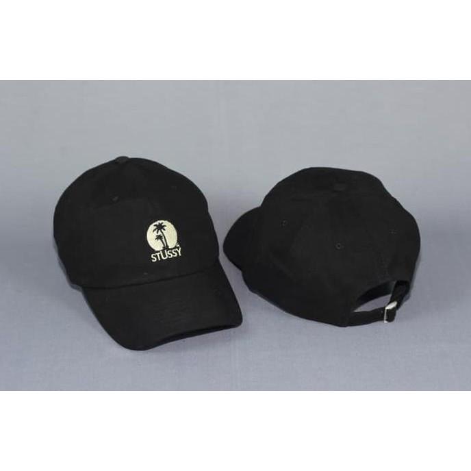 topi stussy - Temukan Harga dan Penawaran Topi Online Terbaik - Aksesoris  Fashion Januari 2019  8e4e5d0a0a