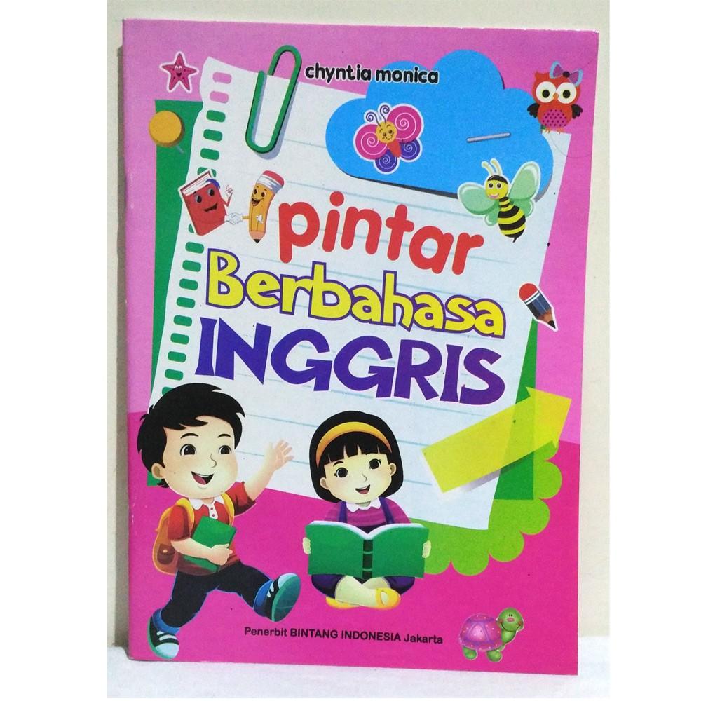 Learning Resources Kindergarten Readiness Kit Buku Aktifitas Anak