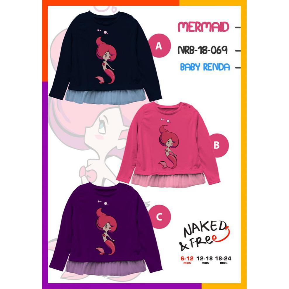 baju bayi perempuan bulan - Temukan Harga dan Penawaran Pakaian Anak  Perempuan Online Terbaik - Fashion Bayi   Anak Februari 2019  84a5cc8deb