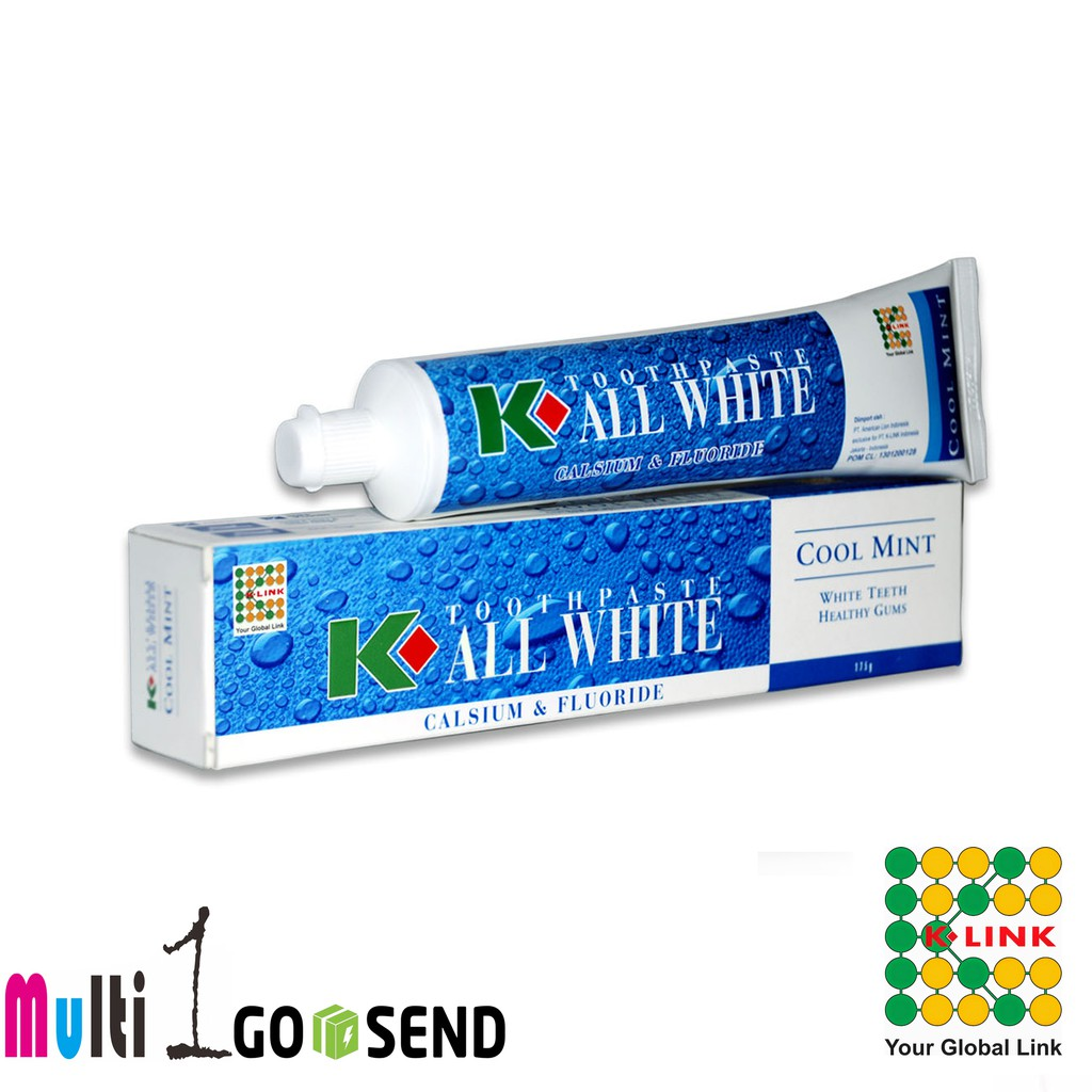 Pepsodent Toothpaste White Fresh Cool Mint 190gr Shopee Indonesia Twin Pack 120gr