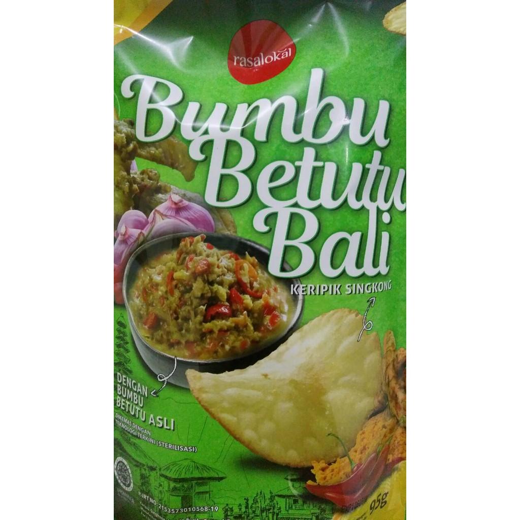 Bumbu Tabur Rasa 500gr Seasoning Powder Taburan Kentang Premium Balado Merah Keripik Ayam Jamur Tahu Shopee Indonesia