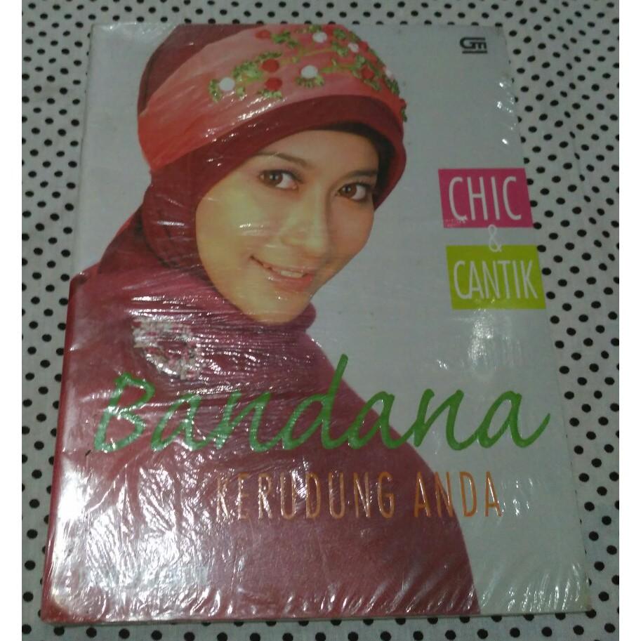 20 Kreasi Sulaman Bunga Pada Pernik Cantik Shopee Indonesia Produk Ukm Bumn Pasmina Glitter