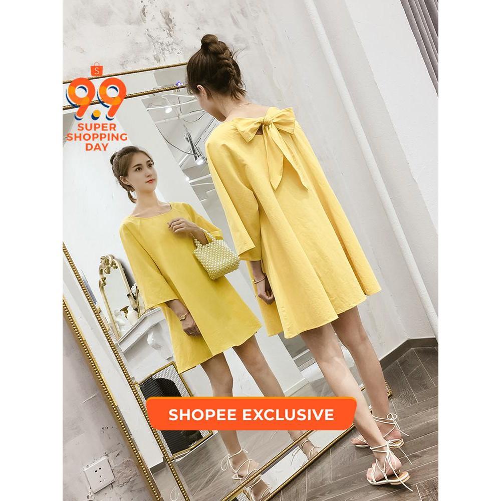 Setelan Jaket Celana Panjang Motif Kotak Untuk Musim Gugur Lgs Slim Fit Ladies Shirt Yellow Short Sleeve Kuning L Shopee Indonesia