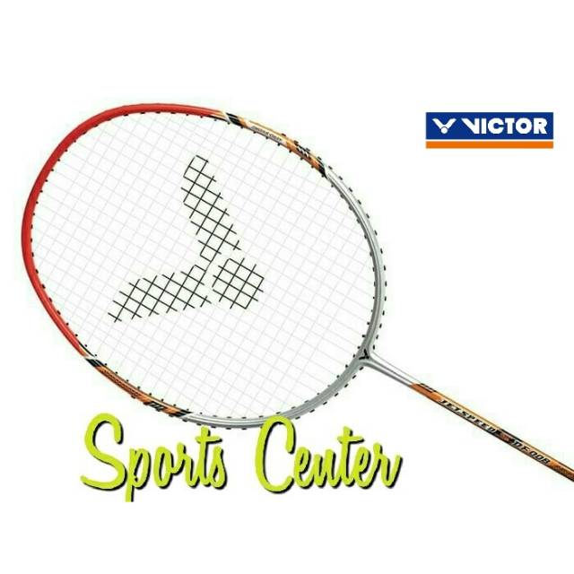 Senar / String Badminton Victor VBS66 / VBS-66 / VBS 66 Nano   Shopee Indonesia